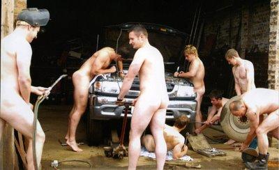 pantyhose on shemales free photos