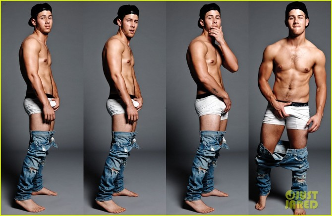 Nick-jonas-poses-shirtless-in-his-underwear-for-flaunt-magazine-04-670x437